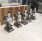 海南新鲜椰青削皮机,青椰去皮机,椰子加工设备