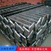 仨梅供应碳钢焊接锚板地脚螺栓厂家