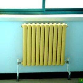 铸铁新艺666暖气片散热器
