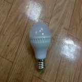 LED球泡灯  (LKX-LB-3)