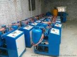 聚氨酯喷涂机 高低压聚氨酯喷涂浇筑一体机