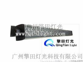 擎田燈光 QT-WL372 72顆洗牆燈,投光燈,點控洗牆燈,五合一洗牆燈,進口西門子