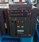 伊顿断路器维修 伊顿空气断路器维修 伊顿框架断路器维修