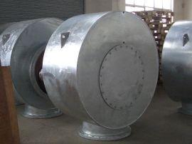 焊接式,浮球式空气管头 PE float ball AIR VENT HEAD  DN50-700MM