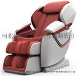 奥佳华OG-6108 知享椅