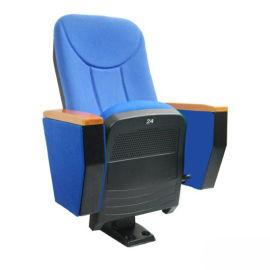 体育馆椅礼堂椅会议椅子公共排椅厂家直销