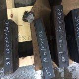东莞百铭供应QT700-2球墨铸铁 QT700-2铸铁棒 大直径规格可切割