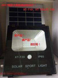 鑫天扬新款亚马逊太阳能感应草坪灯XT-T10