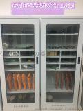 柳州电力安全工具柜供给厂家 冷轧板材质工具柜定做