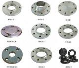304L不鏽鋼對焊法蘭  ASTMA182F304螺紋法蘭 ASTMA182F304承插法蘭  ASTMA182F304活套法蘭
