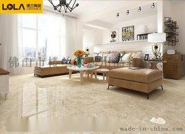 广东佛山瓷砖厂家的瓷砖怎么样,全抛釉瓷砖的规格和价格是多少?