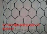 石籠網價格 中耀格賓石籠網 鉛絲石籠