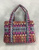 手提袋ENB0522