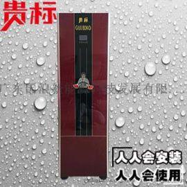 昆明空氣能熱水器應用領域 空氣能熱泵熱水器利用現狀