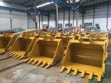 CAT345 挖掘机挖斗/铲斗(0.1方-10方)Excavator Bucket
