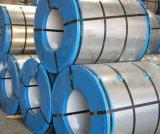 进口冷轧SUS430精密不锈钢正品保证分条贴膜
