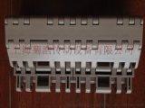 E8/2UO/U10SLG-SE black输送带,SIEGLIN输送带加工