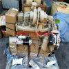 康明斯六缸130马力工程机械柴油发动机总成