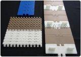 真空传送带链板LF880TAB-K325 V1D8弯链链板