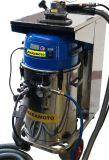 工业吸尘 环保 无尘干磨机  汽车无尘干磨设备 电动无尘干磨机