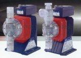 日本 IWAKI 易威奇总代 ES系列磁力泵ES-B21VC-230N1加药泵