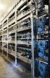 特种库 智能仓储线 自动化立体仓库