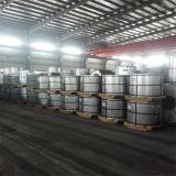 上海宝钢正品彩钢瓦现货销售、 送货上门