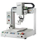 浩盛泰HST-SR314桌面四轴自动焊接机器人