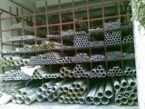 深圳不鏽鋼方鋼,304不鏽鋼方鋼