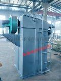 单机除尘器/HMC-36/南通林明环保