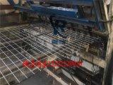 优质直供建筑钢筋镀锌网片 电焊铁丝网片 地热网片 浸塑网片 规格齐全 直销山西太原
