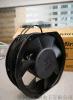 17251交流風扇-17251防水散熱風扇