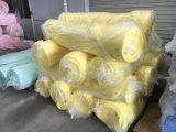 经编超细纤维 超强吸水 涤锦毛巾布 厂家定制直销批发 颜色种类多