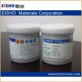 颖尚SH-8301L低温无卤导电银浆