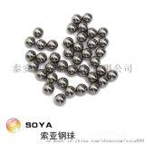 碳鋼球不鏽鋼球軸承鋼球,各種材質尺寸工廠直銷