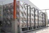 上海泳泉不鏽鋼水箱太陽能水箱訂做