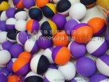 PU籃球、PU發泡球、PU球廠家、PU球公司、PU球定制