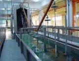 150型 悬链生产线