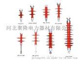 FPQ-10/4T16针式复合绝缘子