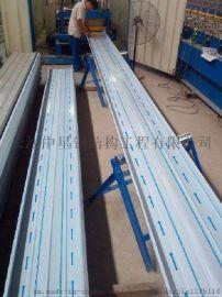 提供各型号的楼承板,镀锌钢板,铝镁锰板,彩钢板,钛锌板