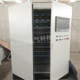 电气自动化工控设备电控柜控制柜PLC编程常年销售