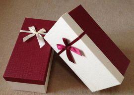 郑州包装纸怎么包装盒子 礼品盒包装盒印刷