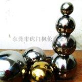 38MM不锈钢装饰圆球