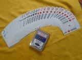 条码扑克牌南通条码扑克牌制作公司