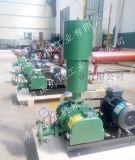 鱼塘养殖风机,罗茨风机水产养殖增氧机