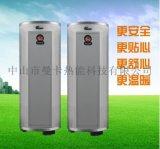 大型节能变频电采暖炉专利电锅炉