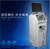厂家直供 681s水氧仪注氧仪 皮肤检测仪