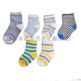 秋冬新款童袜 可爱BB袜子 广东厂家批发袜子 韩版童袜 佛山袜厂