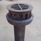 供應泄水管安裝廠家價格