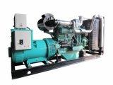 厂家直销200kw-1000kw无动柴油发电机组